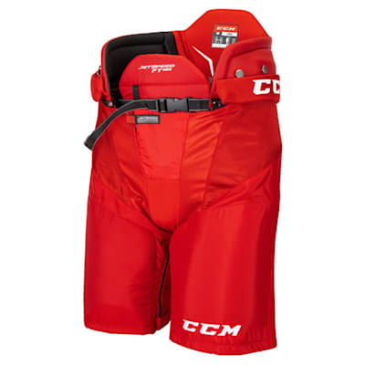 (CCM Jetspeed FT485 Ice Hockey Pants - Junior)