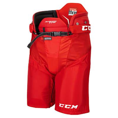 (CCM Jetspeed FT485 Ice Hockey Pants - Senior)