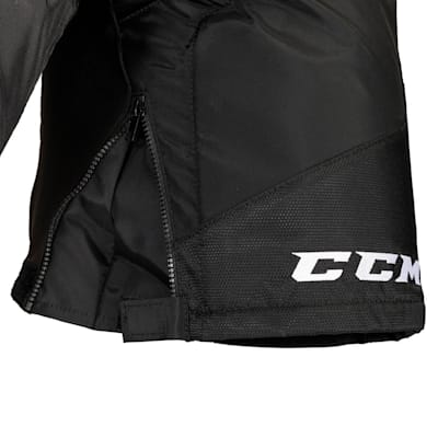 (CCM Jetspeed FT4 Ice Hockey Pants - Senior)