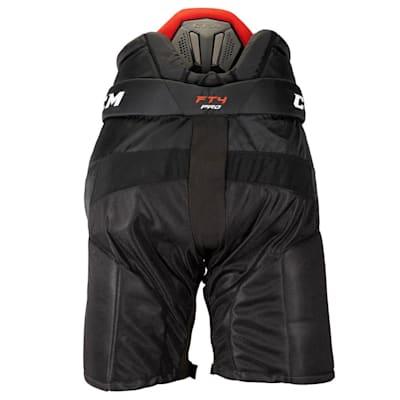 (CCM Jetspeed FT4 Pro Ice Hockey Pants - Junior)