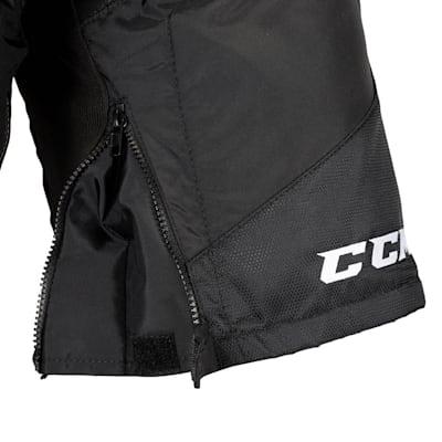 (CCM Jetspeed FT4 Pro Ice Hockey Pants - Senior)