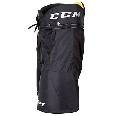 (CCM Tacks 9550 Ice Hockey Pants - Junior)