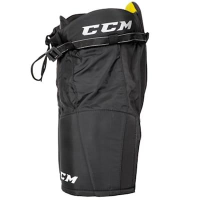 (CCM Tacks 9550 Ice Hockey Pants - Youth)