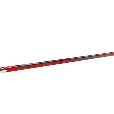 (CCM Jetspeed FT4 Grip Composite Stick - Senior)
