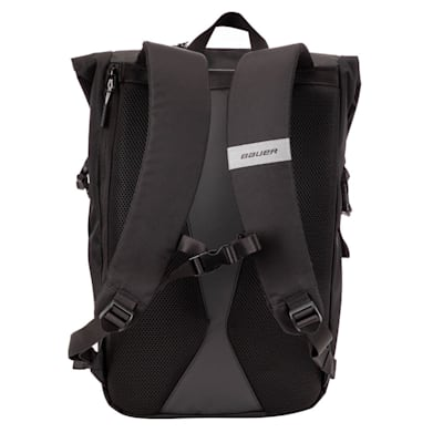 (Bauer Classic Urban Backpack)