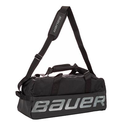(Bauer Classic Urban Duffle Bag)