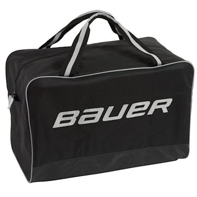 (Bauer S21 Core Carry Bag - Youth)