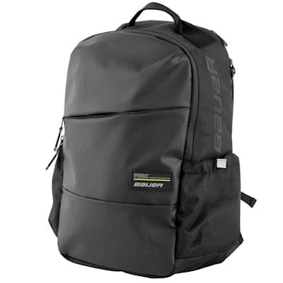 (Bauer S21 Elite Backpack)
