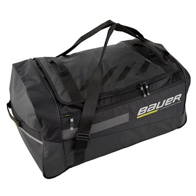 (Bauer S21 Elite Carry Bag - Junior)