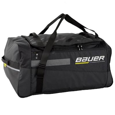 (Bauer S21 Elite Carry Bag - Senior)