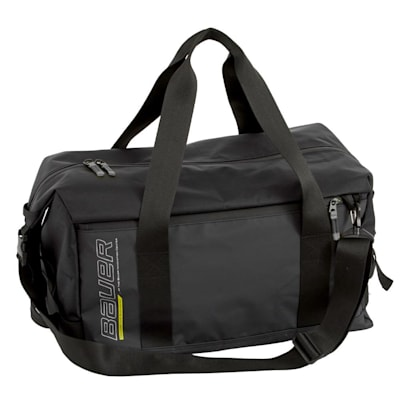 (Bauer S21 Elite Duffle Bag)