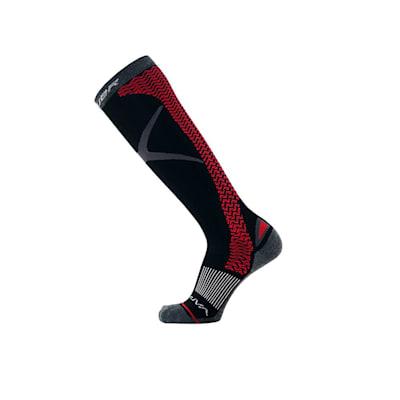 (Bauer Vapor Pro Tall Skate Socks)