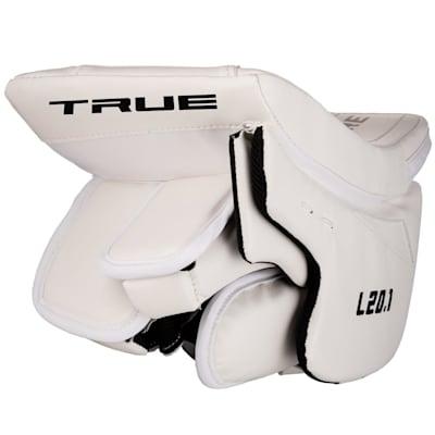 (TRUE L20.1 Goalie Blocker - Senior)