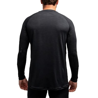 (Warroad TILO Cut Resistant Base Layer Top - Adult)