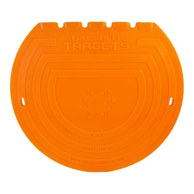 (Top Shelf Targets Magnetic Shooting Targets - Combo Pack)