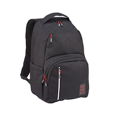 (CCM Blackout Backpack)