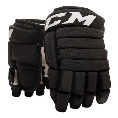 (CCM LTP Hockey Gloves - Youth)