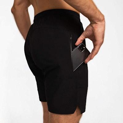 (UNRL Stride Shorts - Adult)