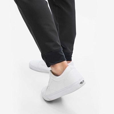 (UNRL Apex Pants - Adult)