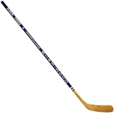 (Sher-Wood PMP 7000 HOF Gen II Wood Hockey Stick - Senior)