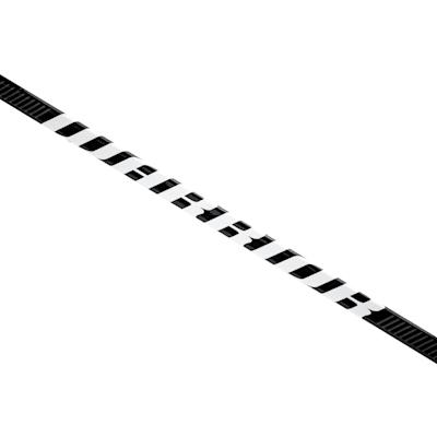 (Warrior Pro Standard Grip Composite Shaft - Senior)