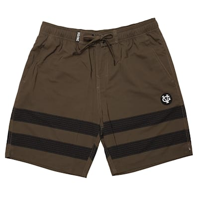 (Violent Gentlemen Pro Beach Board Shorts - Adult)