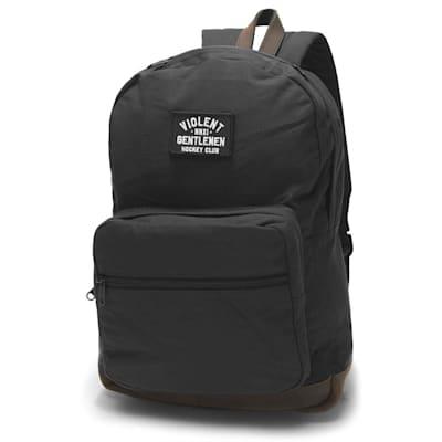 (Violent Gentlemen Daily Backpack)
