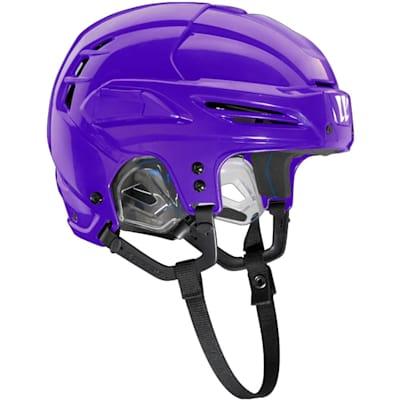 (Warrior Covert PX2 Pro Hockey Helmet)