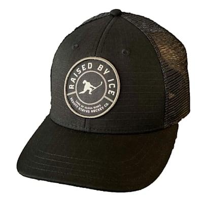(Beauty Status Homage Adjustable Hat - Adult)