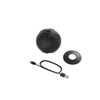 (Hyperice Hypersphere Mini Percussive Device)