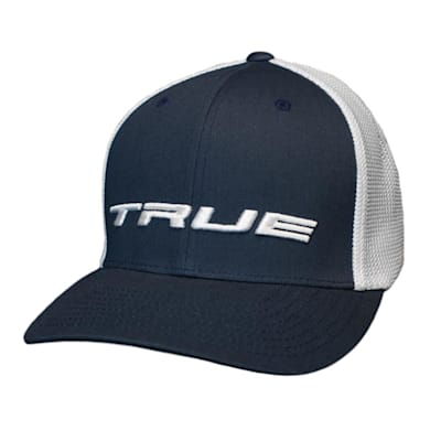 (TRUE Flexfit Trucker Hat - Adult)