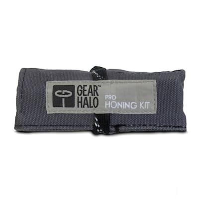 (GearHalo Pro Honing Kit)