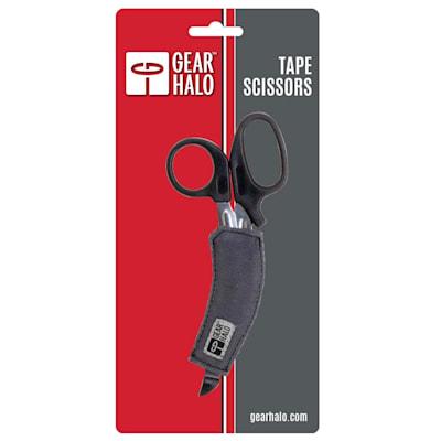 (Tape Scissors)