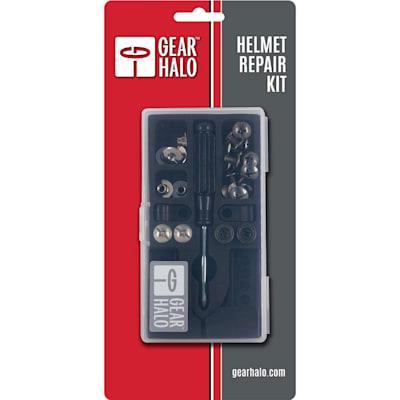 (Helmet Repair Kit)