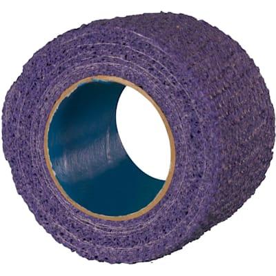 Purple (Renfrew Stretch Grip Tape)