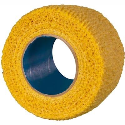 Yellow (Renfrew Stretch Grip Tape)