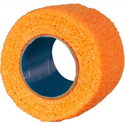 Orange (Renfrew Stretch Grip Tape)