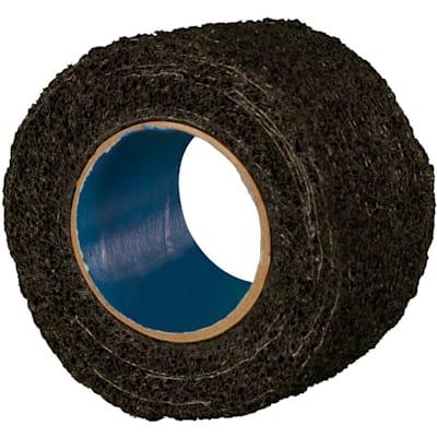 Black (Renfrew Stretch Grip Tape)