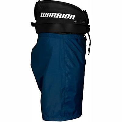 Side View (Warrior Syko Hockey Pant Shell - Senior)
