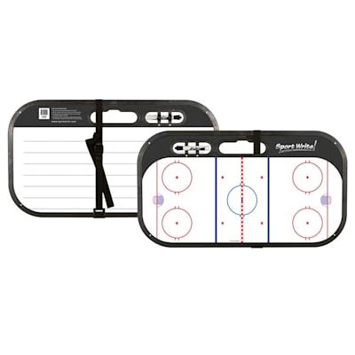Classic Board (Classic Hockey Coach's Board)