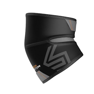Senior (829 Elbow Compression Sleeve with Compact Coverage - Senior)