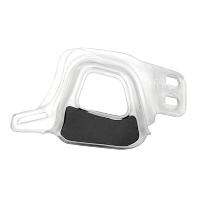 (Bauer Hockey Replacement Ear Cover)