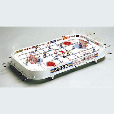 Stiga Playoff Game (Stiga Playoff Game)