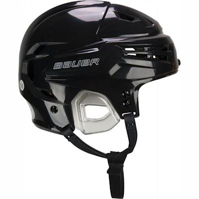 Side View (Bauer RE-AKT Hockey Helmet)