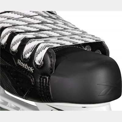 Max Armour V (Reebok 12K Pump Ice Hockey Skates - Junior)