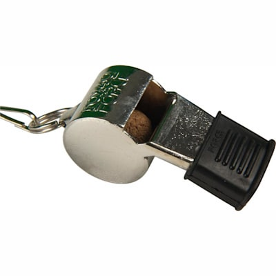 Cushioned Mouth Grip (Fox 40 Super Force Whistle with Lanyard)