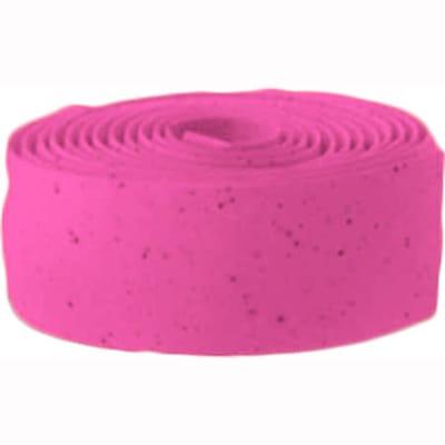 Pink (Pro Wrap Tape)