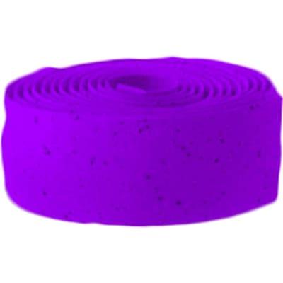 Purple (Pro Wrap Tape)