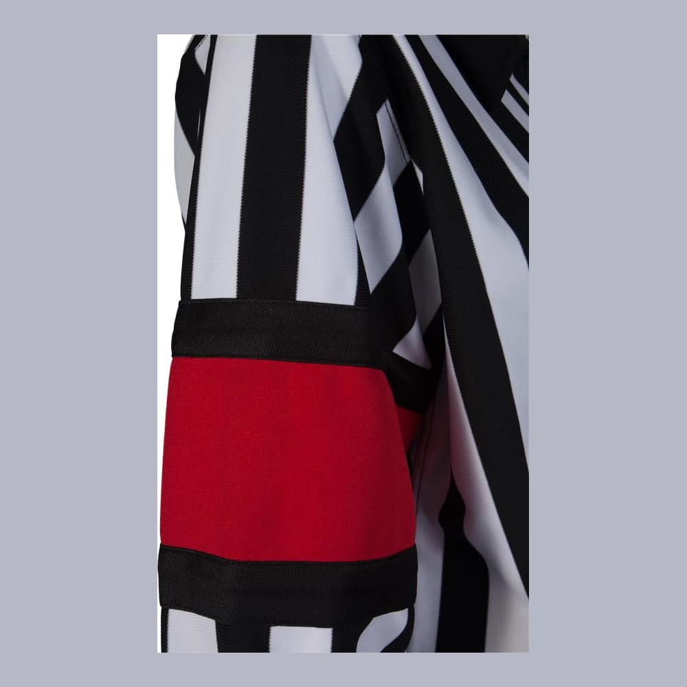 bc218412a Force Pro Referee Jersey w/ Red Armbands - Womens | Hockey Giant ...