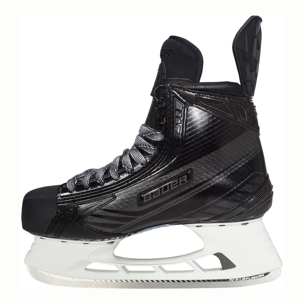 Bauer Supreme Totalone Mx3 Le Ice Skates Junior
